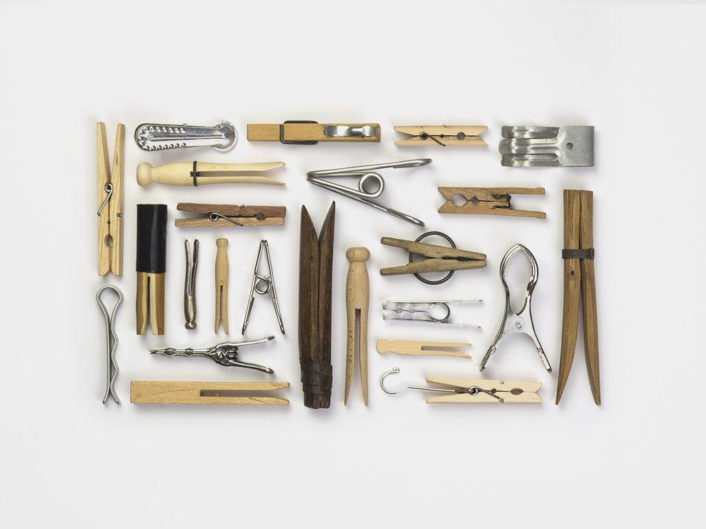 photo Grandi idee x piccoli oggetti